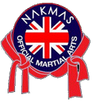 The National Association of Karate and Martial Arts Schools